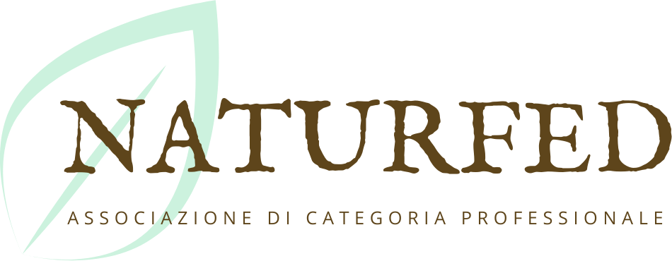 logo-naturfed